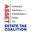 www.SimplifyEstateTax.org
