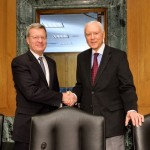 Tax Reform News:  Baucus, Hatch Urge Colleagues to Provide Input Including Estate Tax