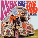Magic Bus 2013:  The Baucus & Camp Tax Tour