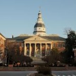 Estate Tax Hearing in Maryland: Helping Small Business