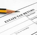 What's New with the Estate Tax?